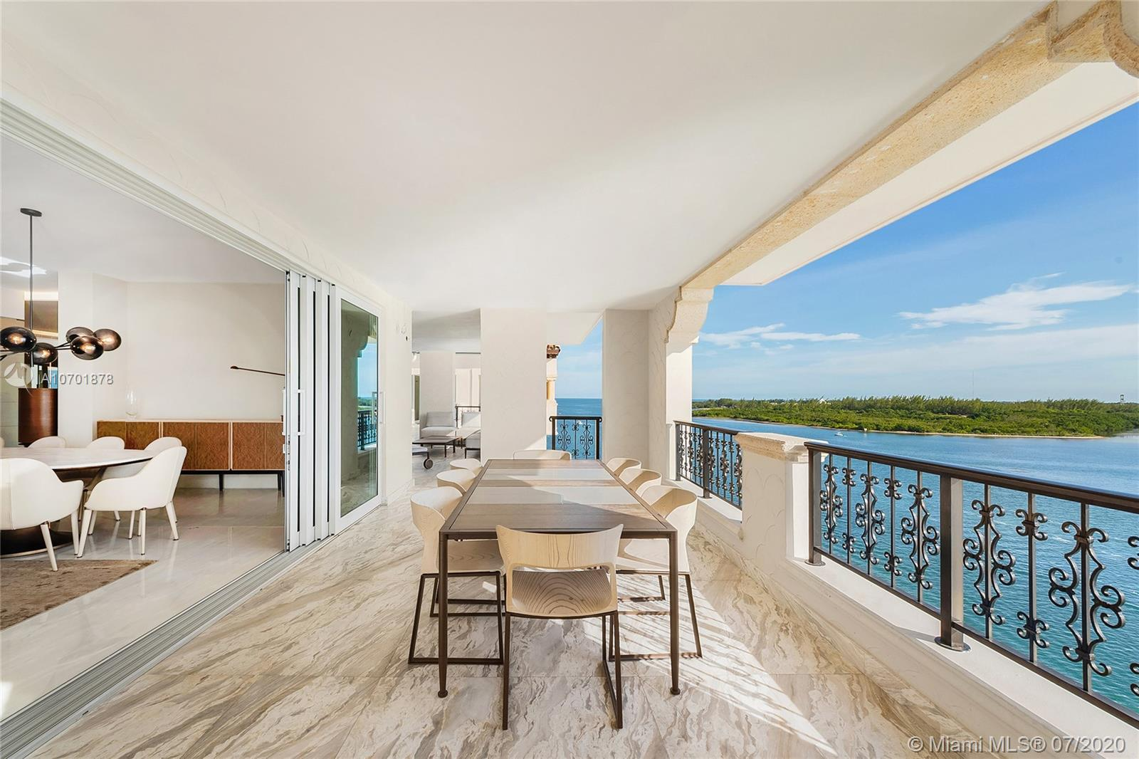 5292 Fisher Island Dr #5292 photo026
