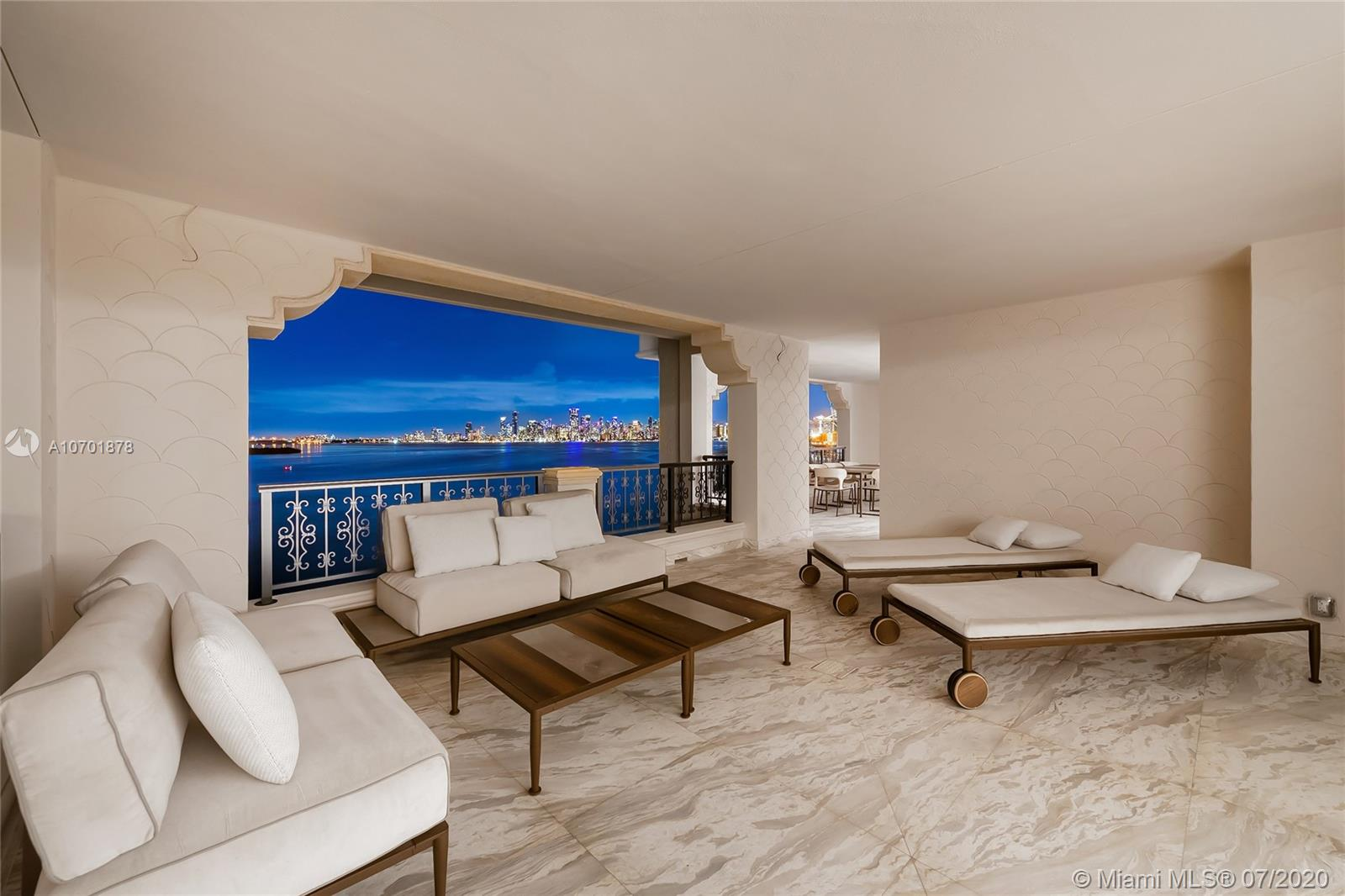5292 Fisher Island Dr #5292 photo038