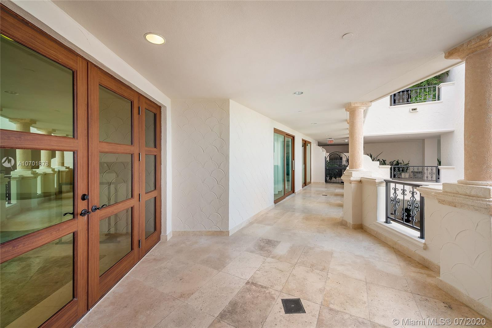 5292 Fisher Island Dr #5292 photo049