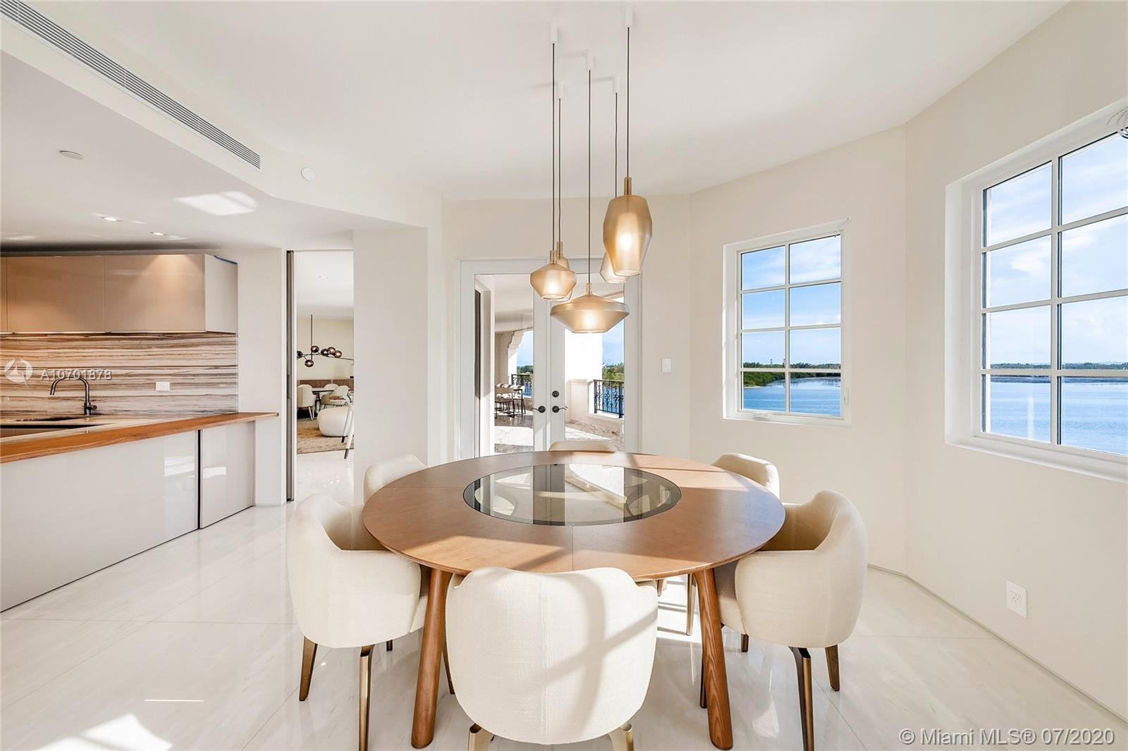 5292 Fisher Island Dr #5292 photo018