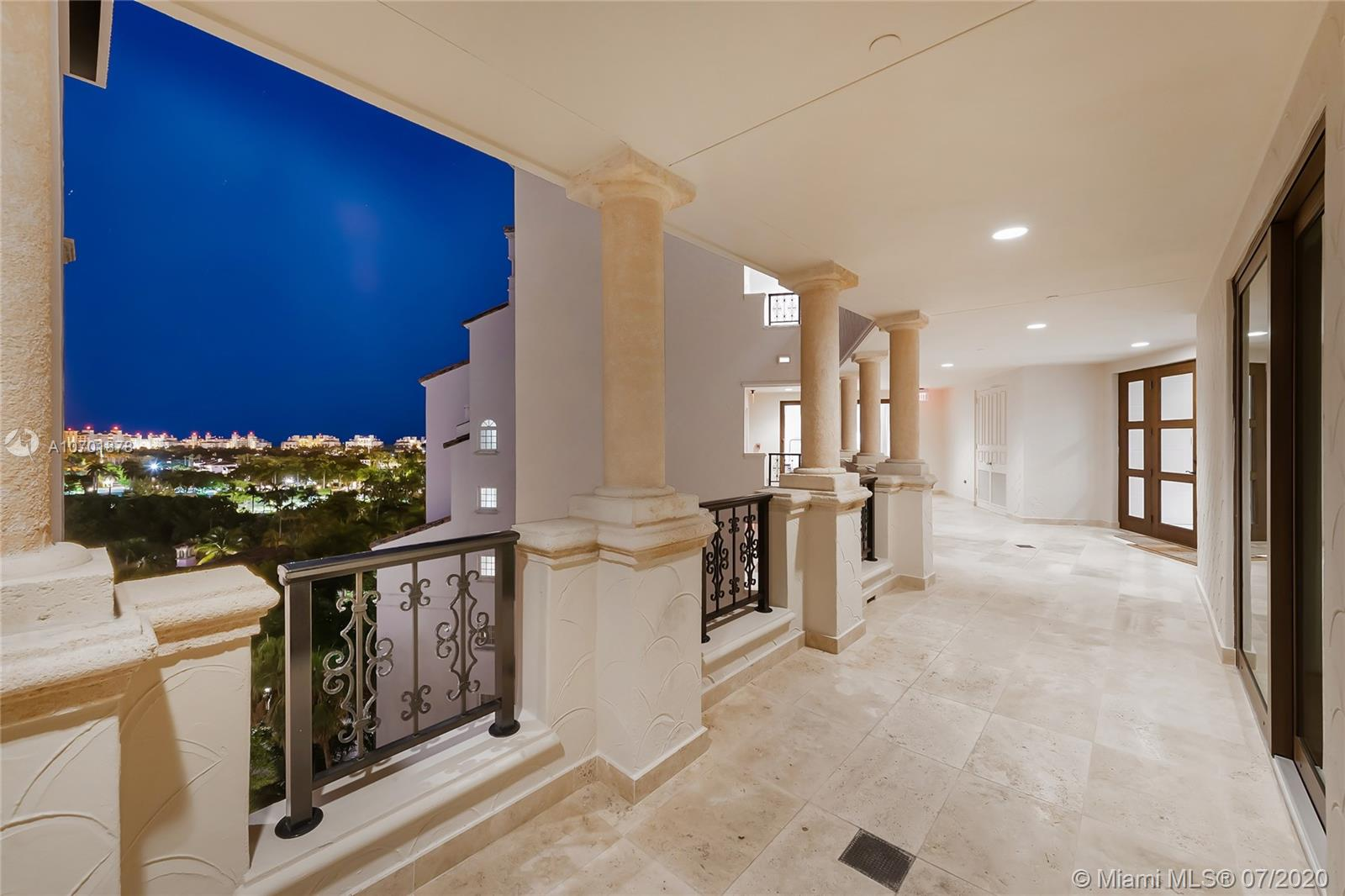 5292 Fisher Island Dr #5292 photo050