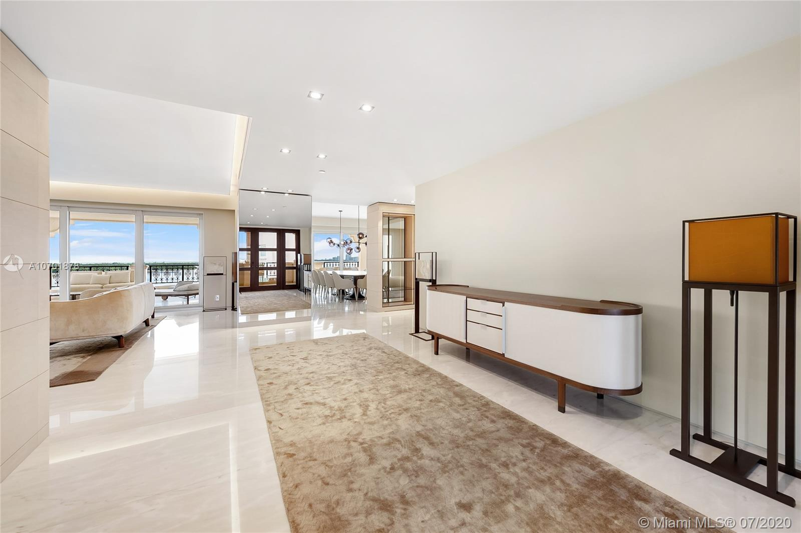 5292 Fisher Island Dr #5292 photo015