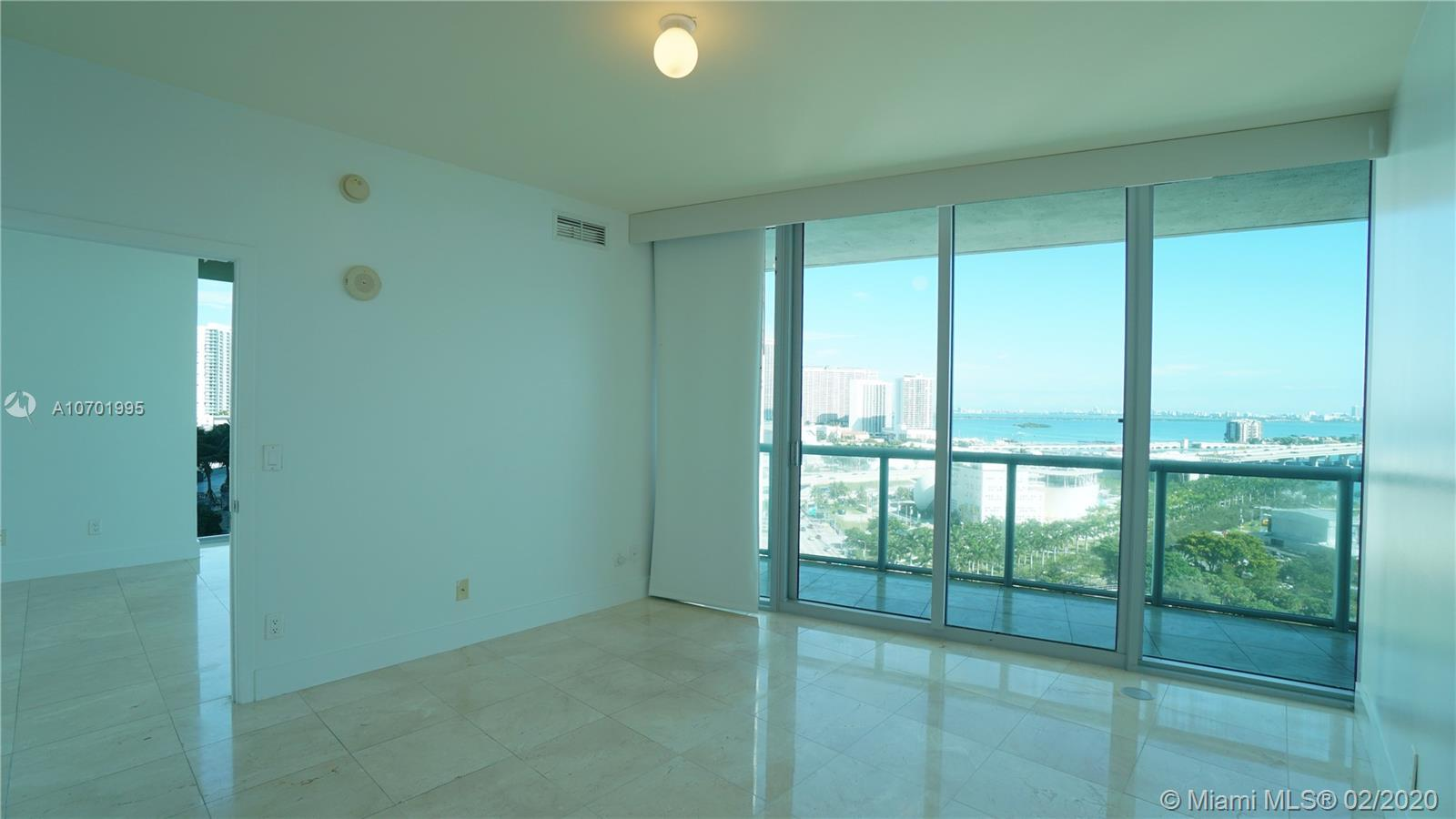 888 Biscayne Blvd #1712 photo023