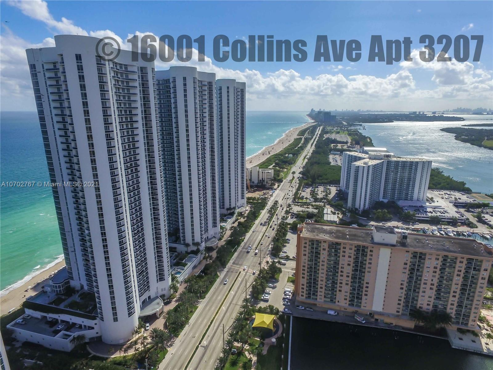 16001 Collins Ave #3207 photo032