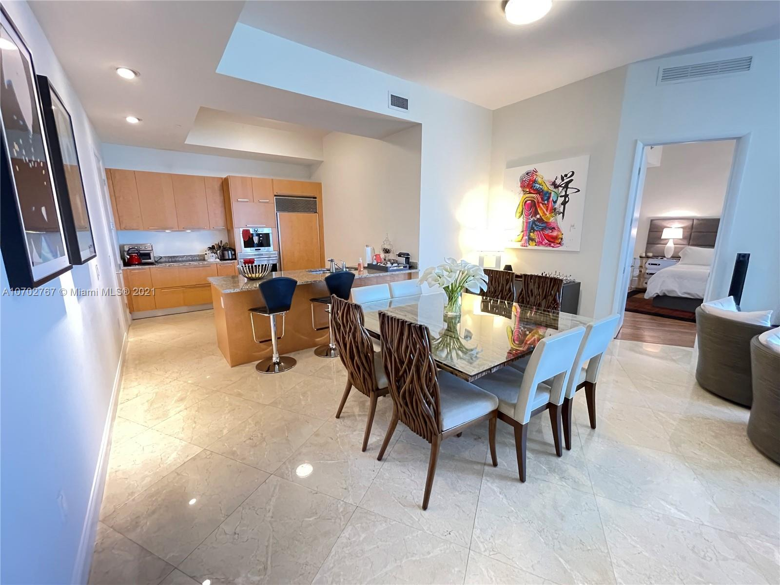 16001 Collins Ave #3207 photo05