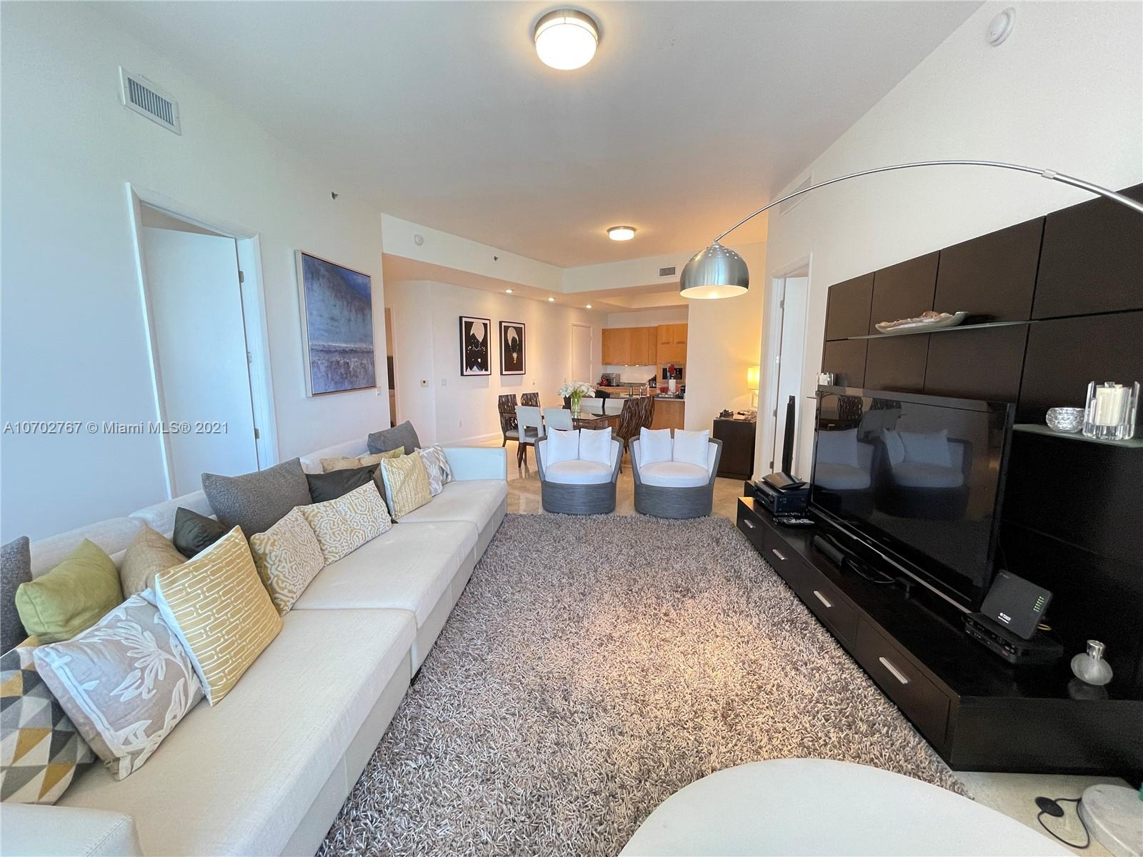 16001 Collins Ave #3207 photo011