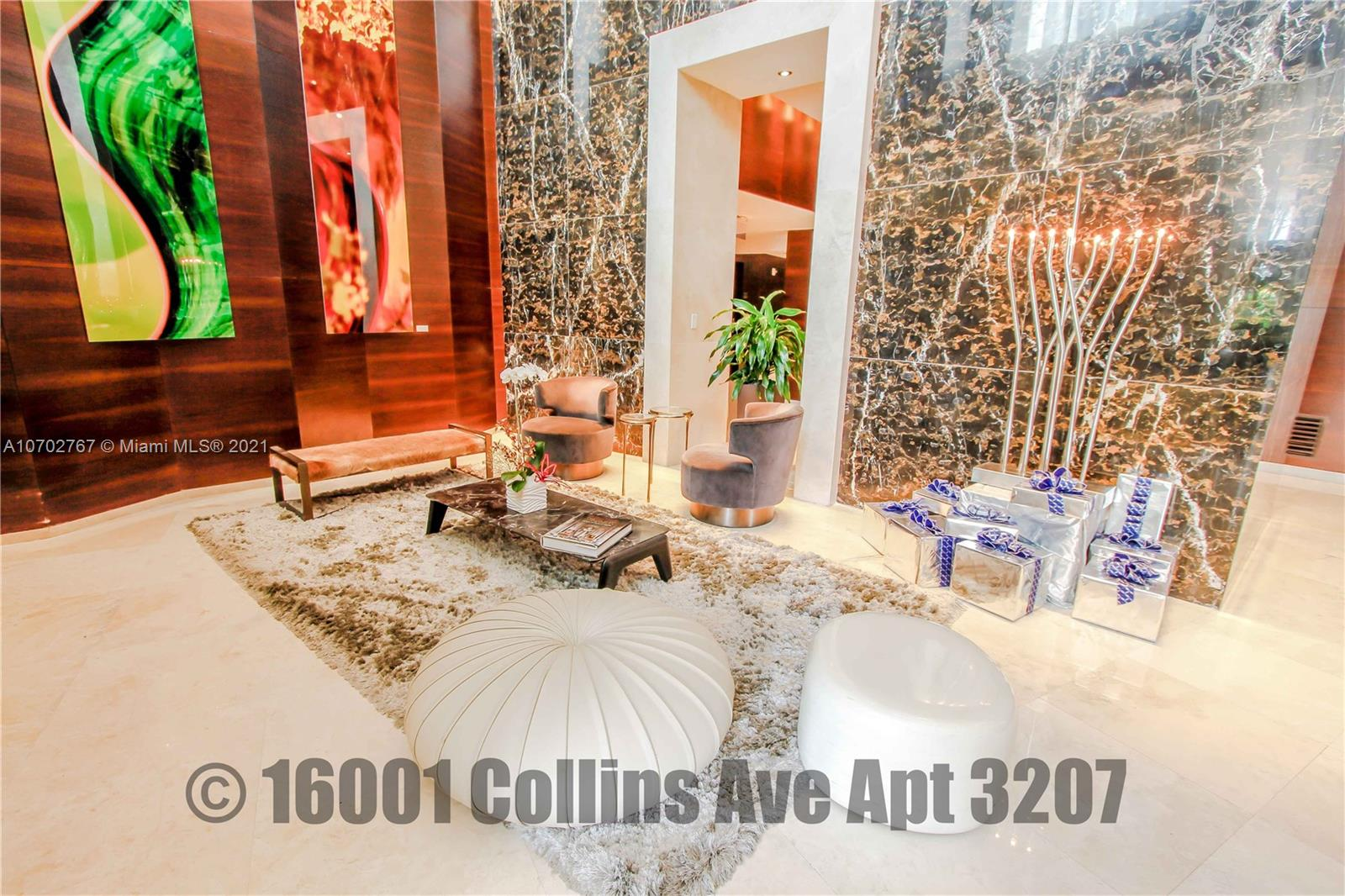 16001 Collins Ave #3207 photo029