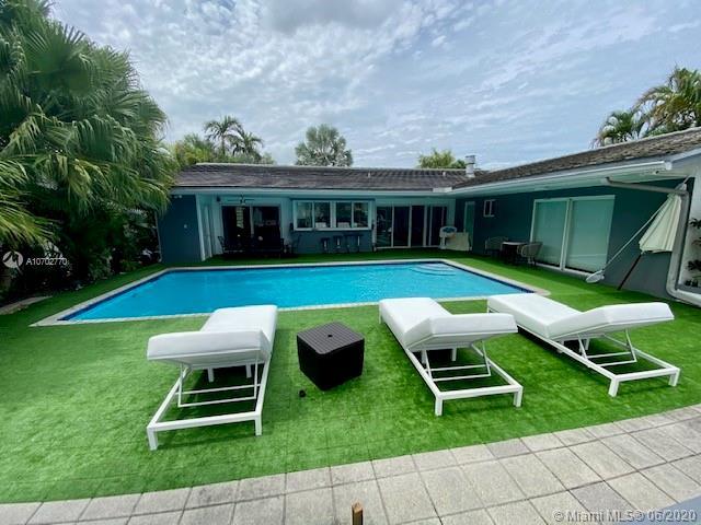 North Miami Beach - 3342 NE 166th St, North Miami Beach, FL 33160