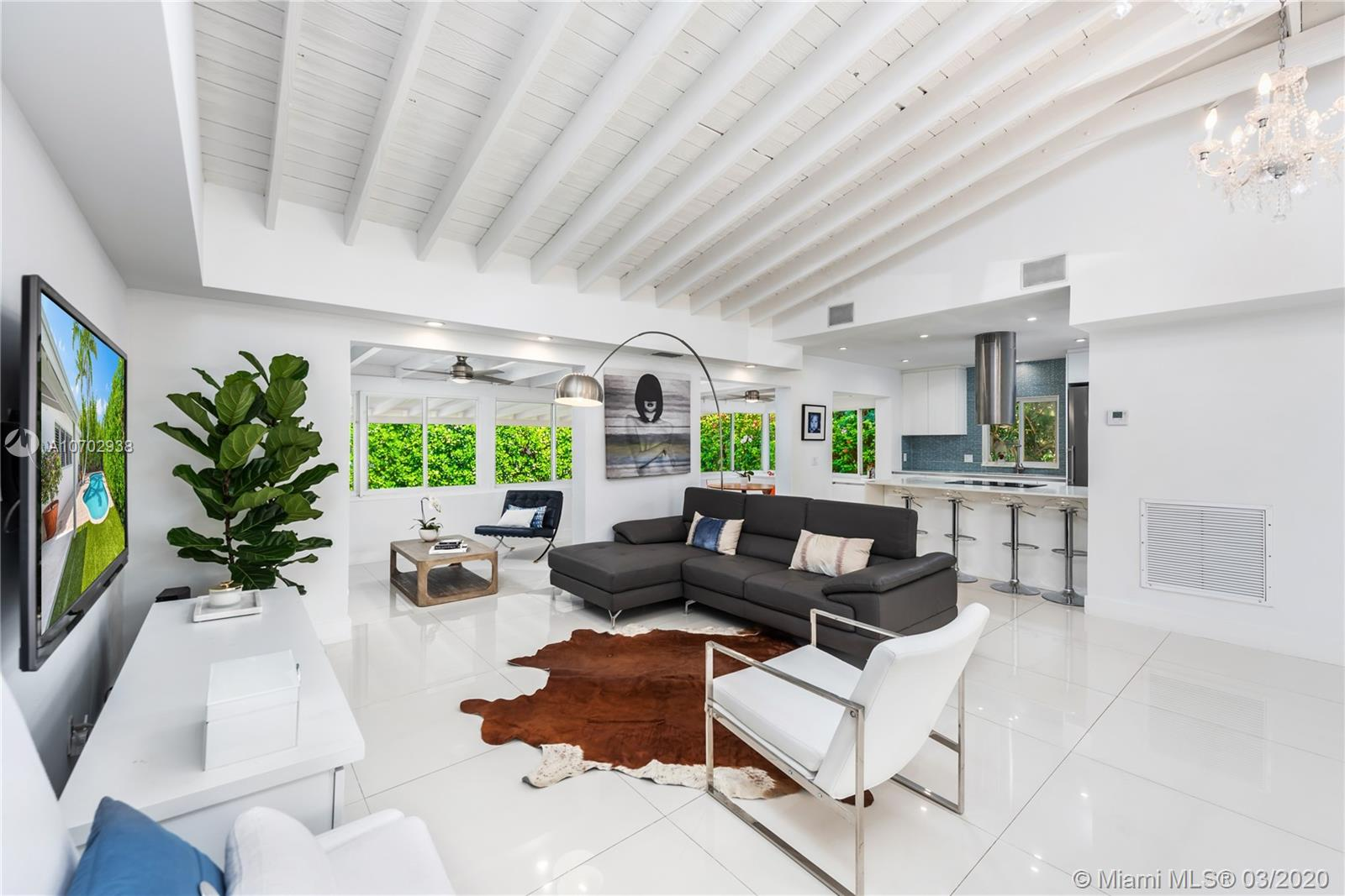 544 Allendale Rd, Key Biscayne, Florida 33149, 3 Bedrooms Bedrooms, ,2 BathroomsBathrooms,Residential,For Sale,544 Allendale Rd,A10702938