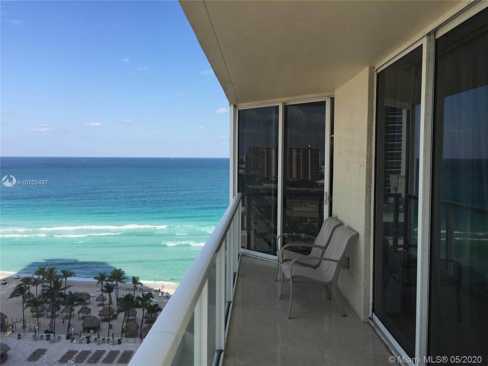 16699 Collins Ave #1607 photo012