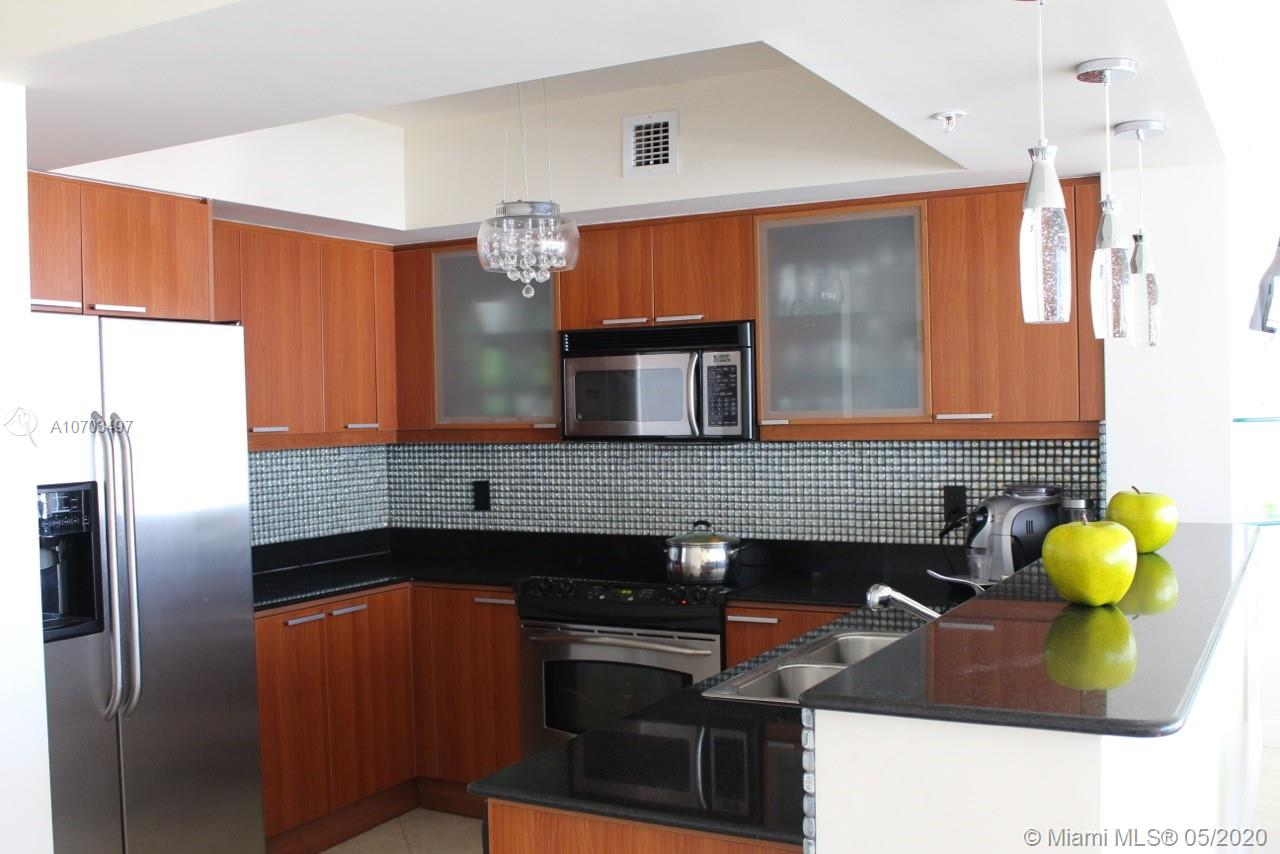 16699 Collins Ave #1607 photo07