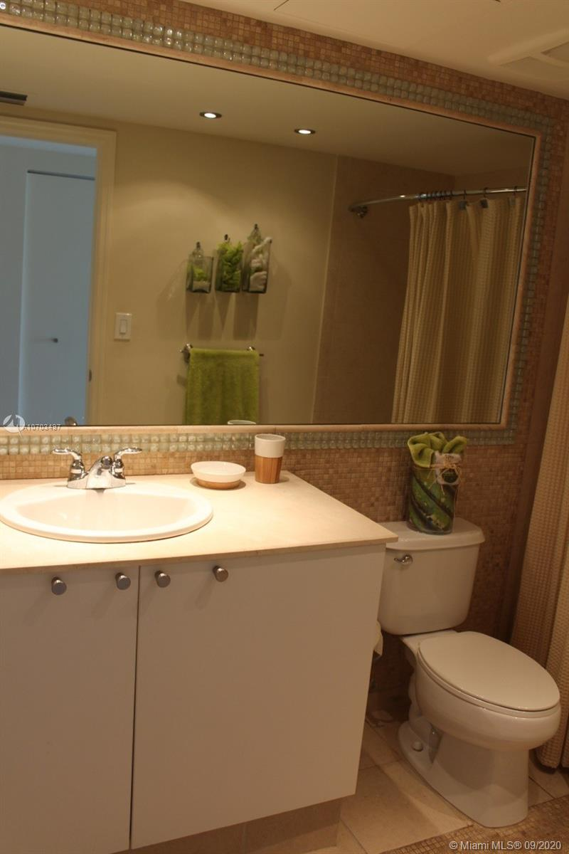 16699 Collins Ave #1607 photo011