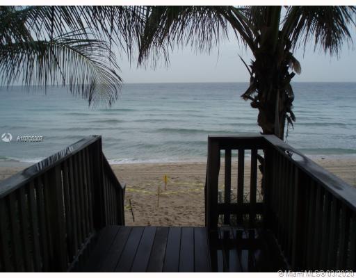 2011 N Ocean #1101 photo042
