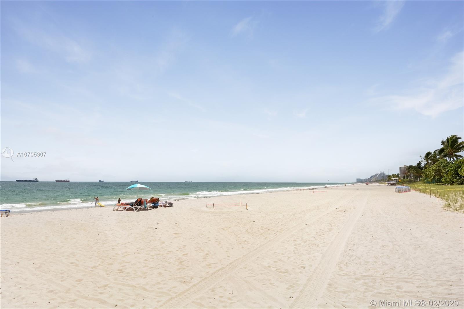 2011 N Ocean #1101 photo043