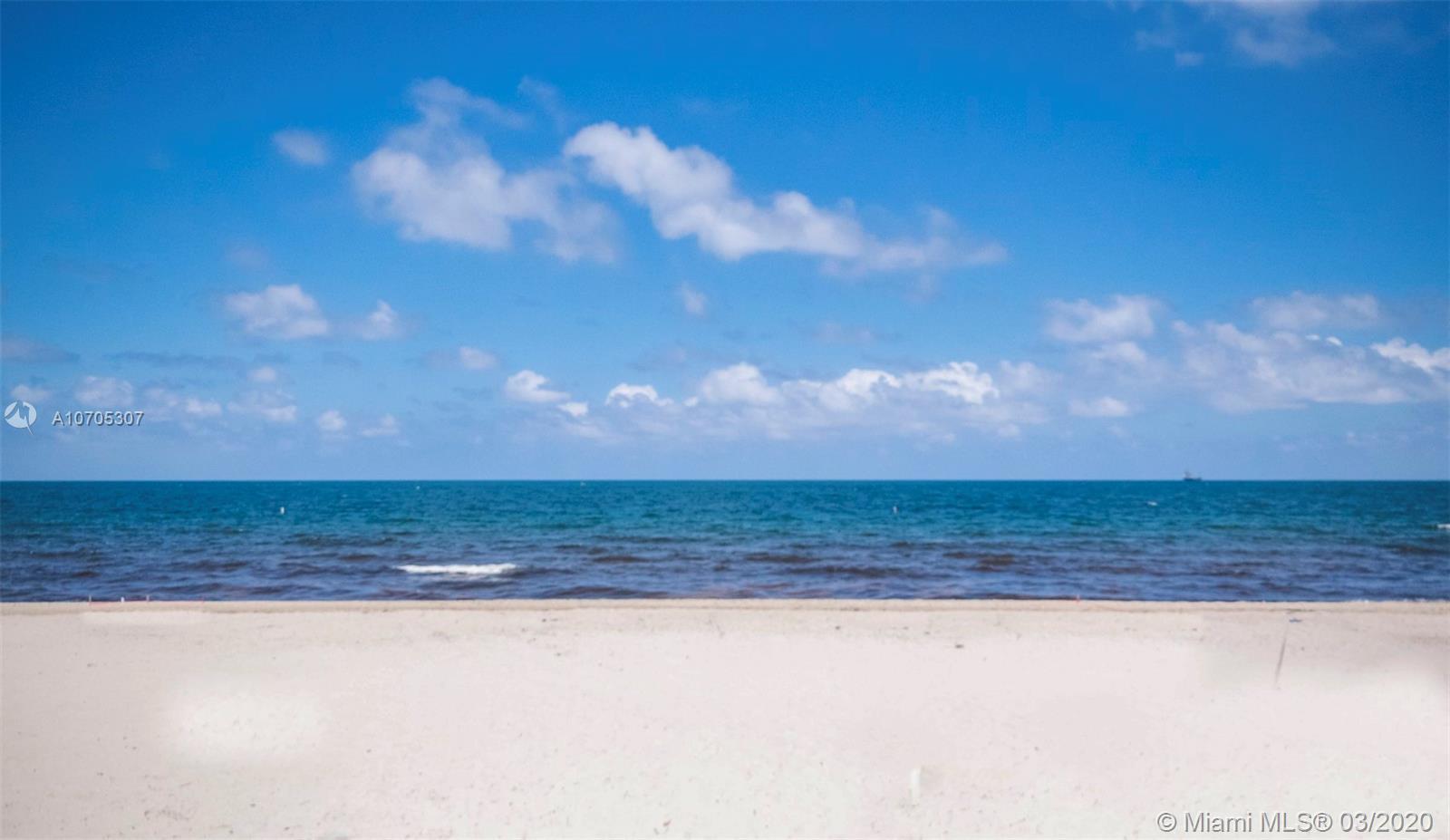 2011 N Ocean #1101 photo03