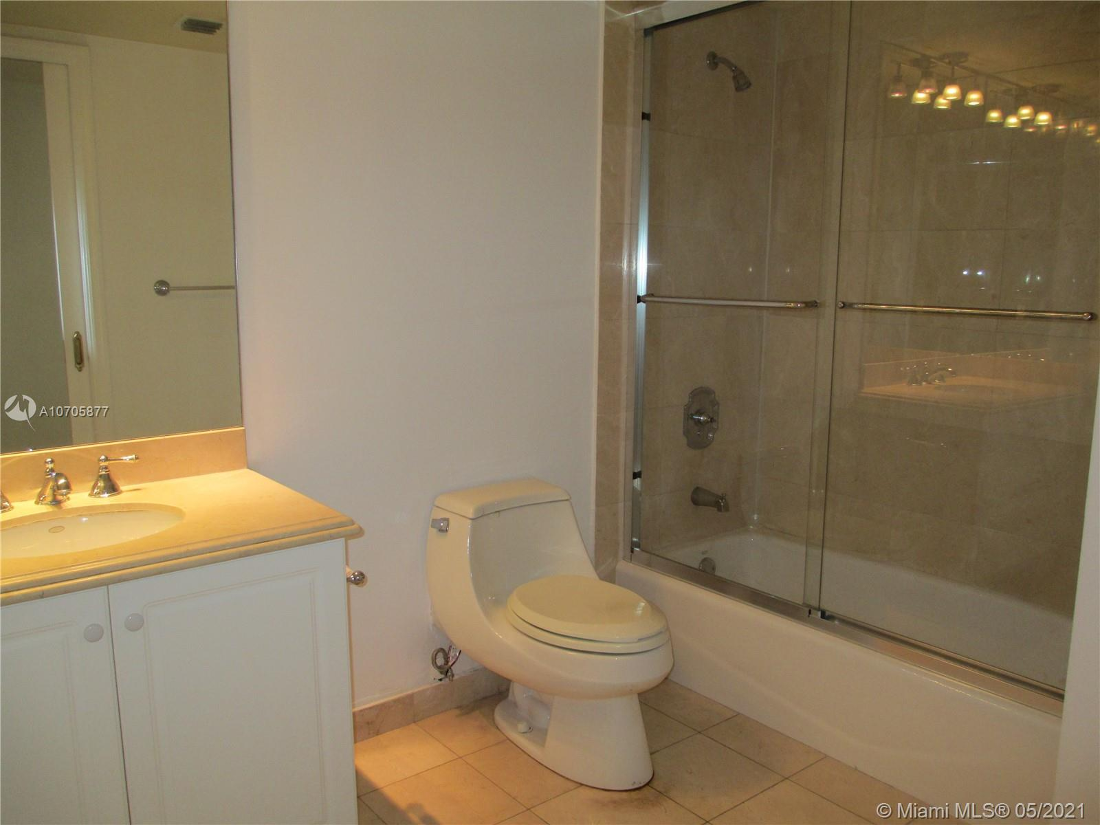 9595 Collins Ave #N5-G photo013