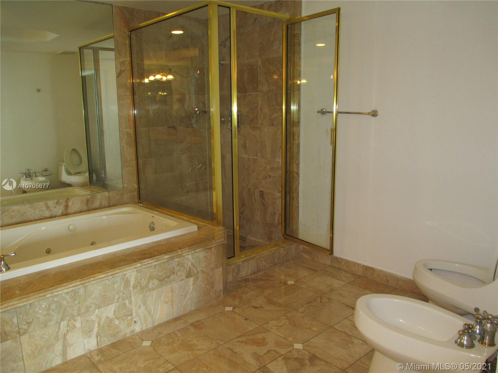9595 Collins Ave #N5-G photo012