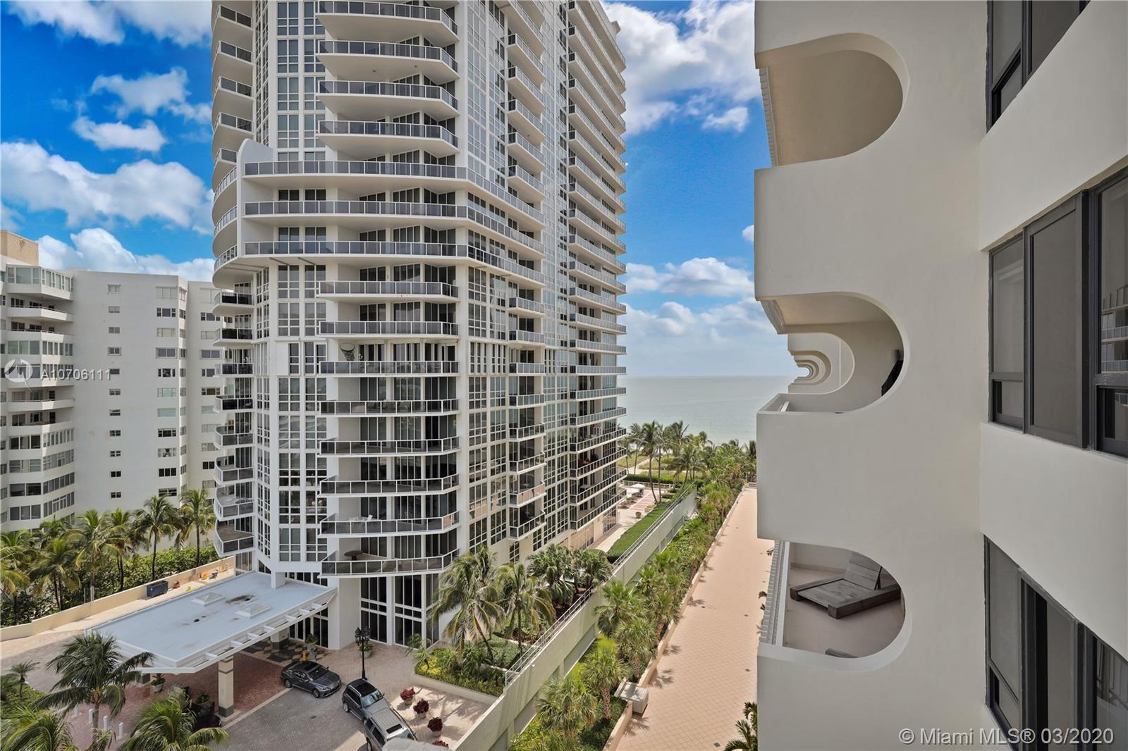 10205 Collins Ave #802 photo025