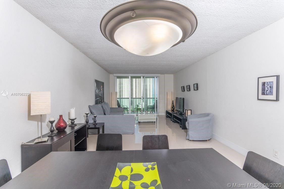 Ocean Reserve #1617 - 19370 Collins Ave #1617, Sunny Isles Beach, FL 33160