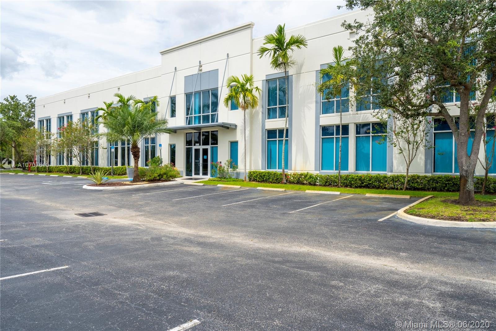 2000 NW 150th Ave # A, Pembroke Pines, Florida 33028, ,Commercial Sale,For Sale,2000 NW 150th Ave # A,A10707610