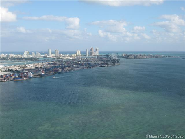 848 Brickell Key Dr #3901 photo09
