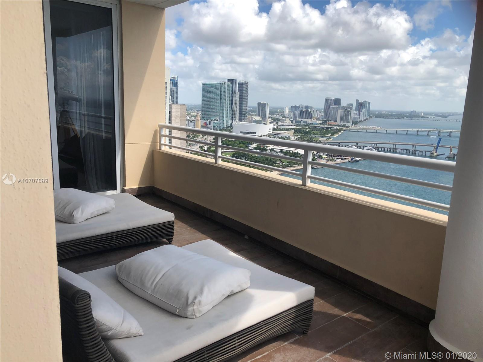 848 Brickell Key Dr #3901 photo08