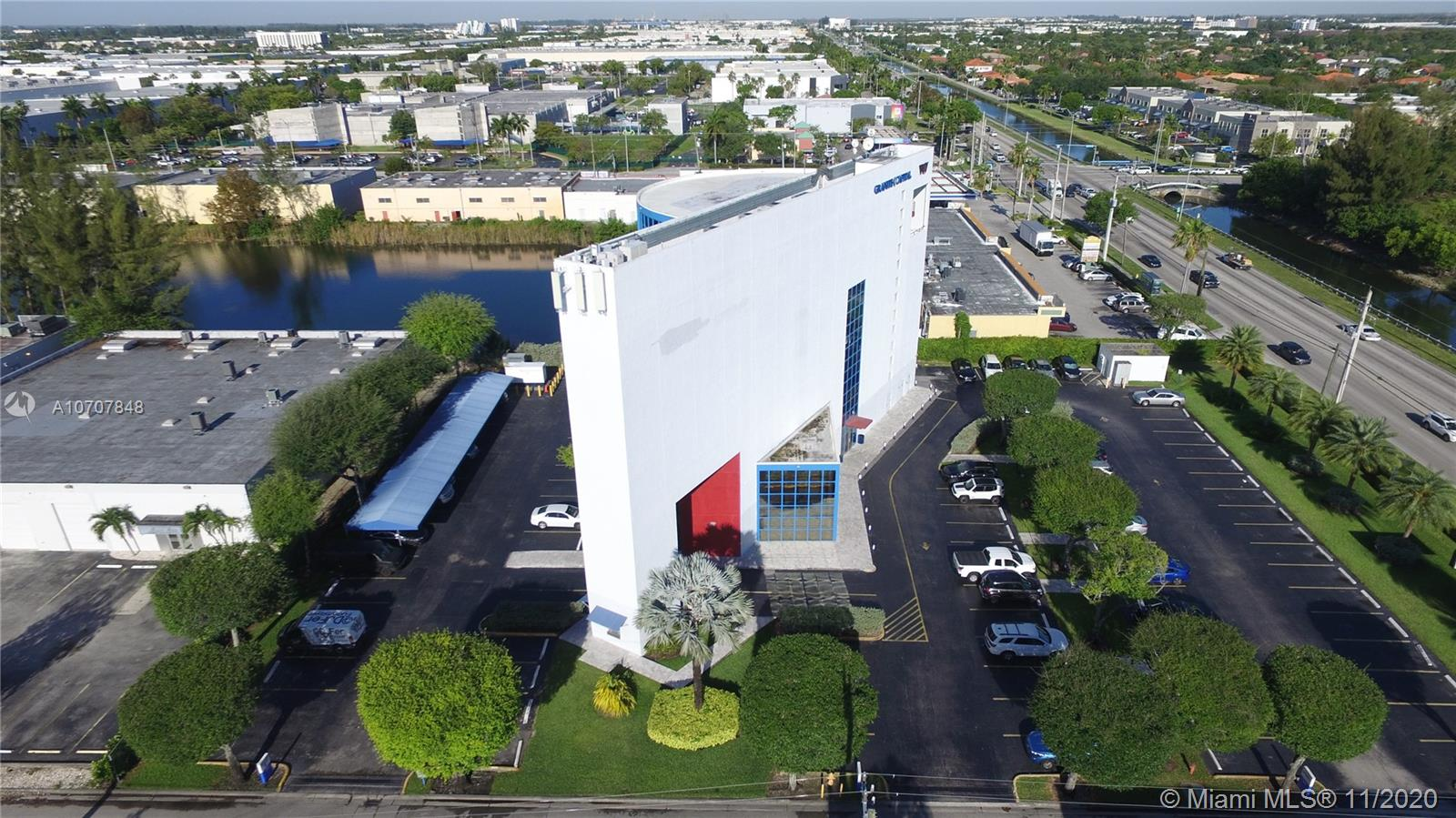 9600 NW 25th St # 5B, Doral, Florida 33172, ,Commercial Sale,For Sale,9600 NW 25th St # 5B,A10707848