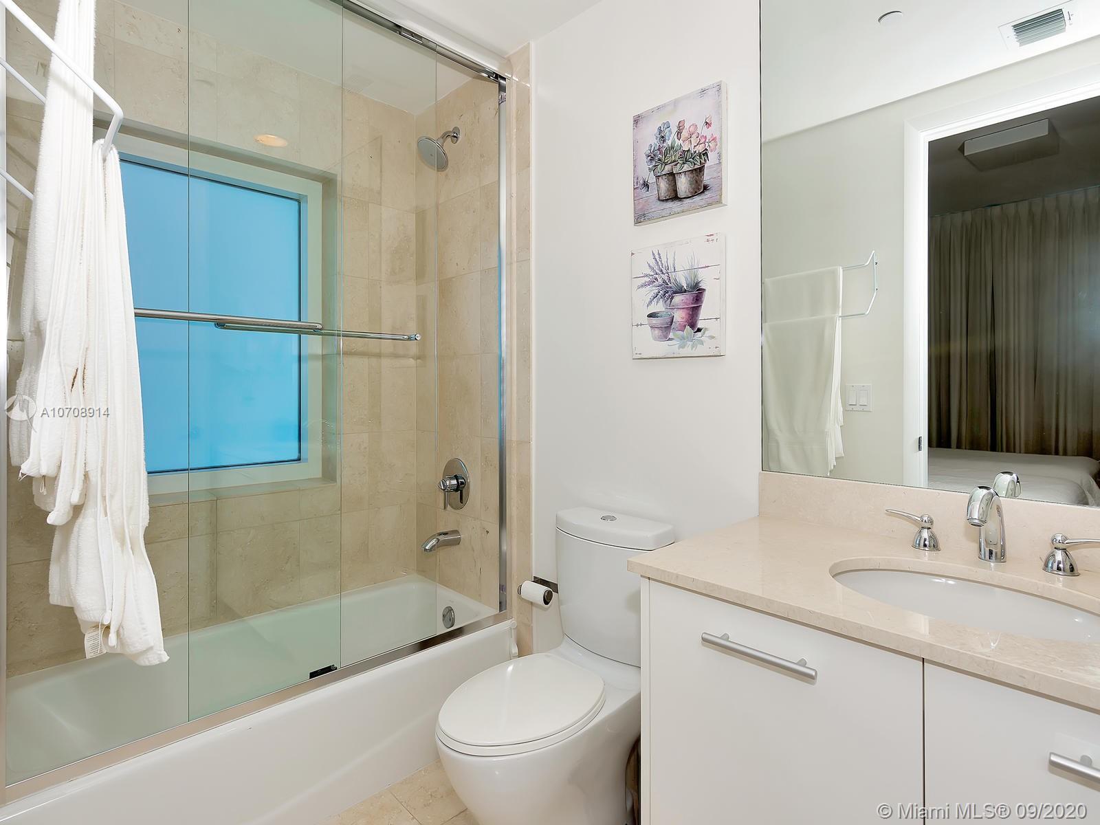 Property 2711 S Ocean Dr #1206 image 27