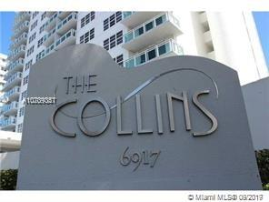 The Collins #422 - 01 - photo