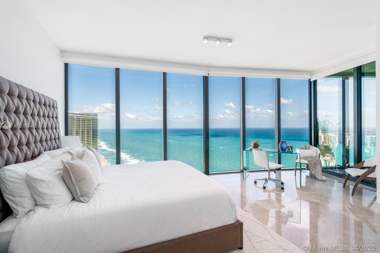 image #1 of property, 18555 Collins Avenue Cond, Unit 5105