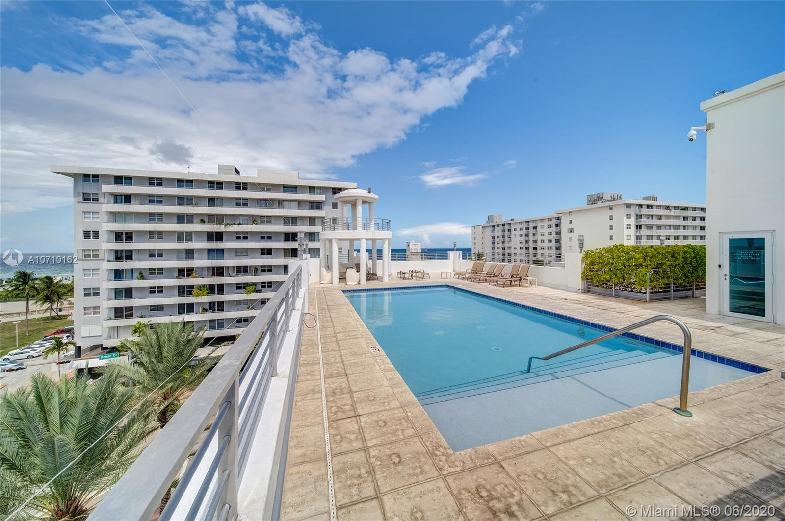 Photo of Ocean Five Condo Apt 302