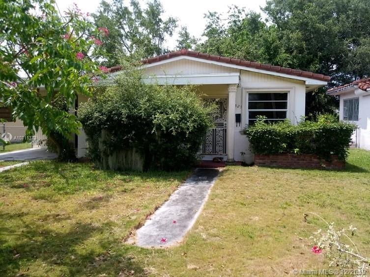 Frow Homestead # - 01 - photo