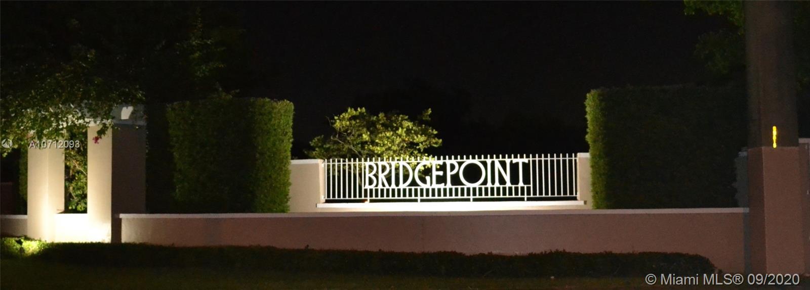 Bridgepoint # - 67 - photo