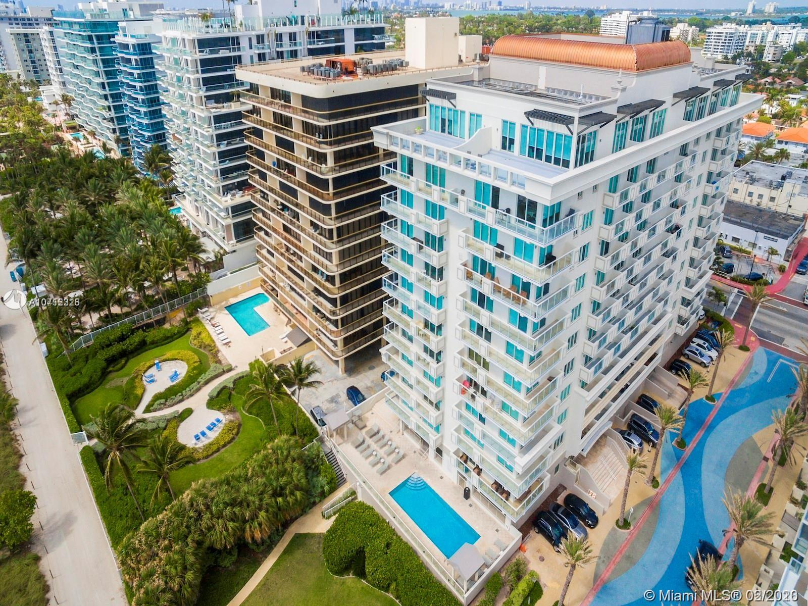 9499 Collins Ave #604 photo02