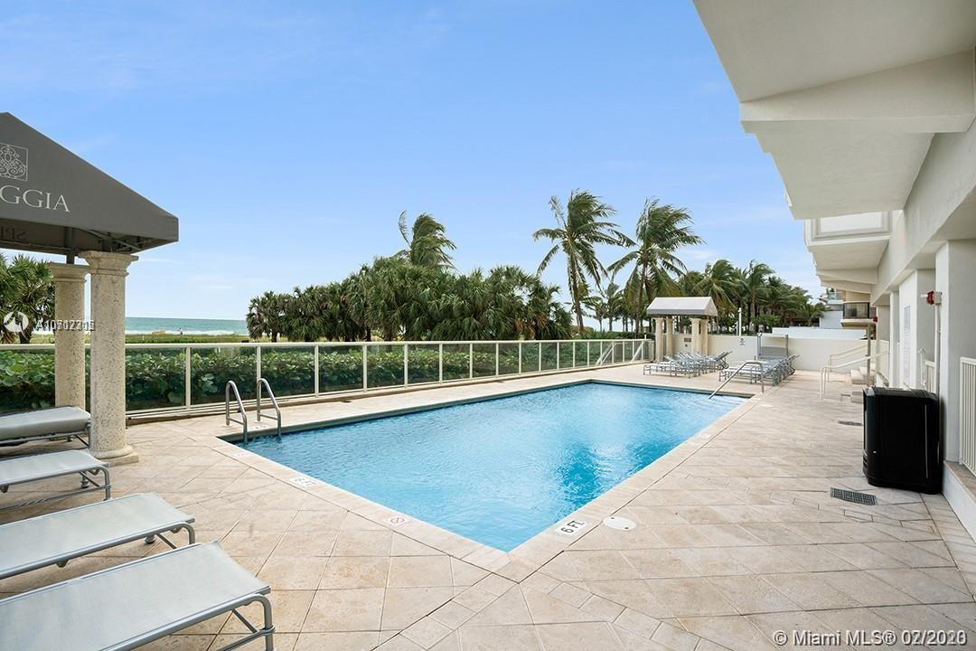 9499 Collins Ave #604 photo012