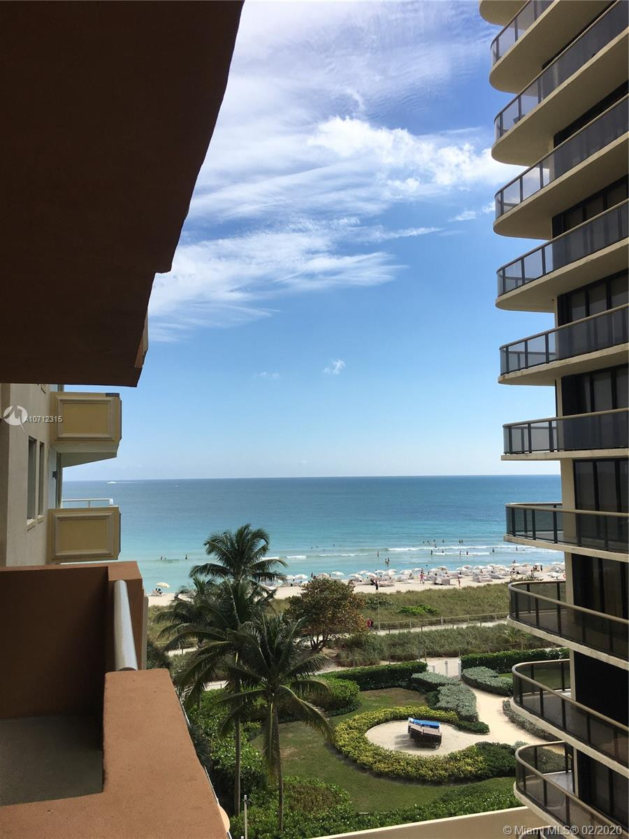 9499 Collins Ave #604 photo03