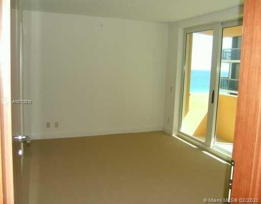 9499 Collins Ave #604 photo09