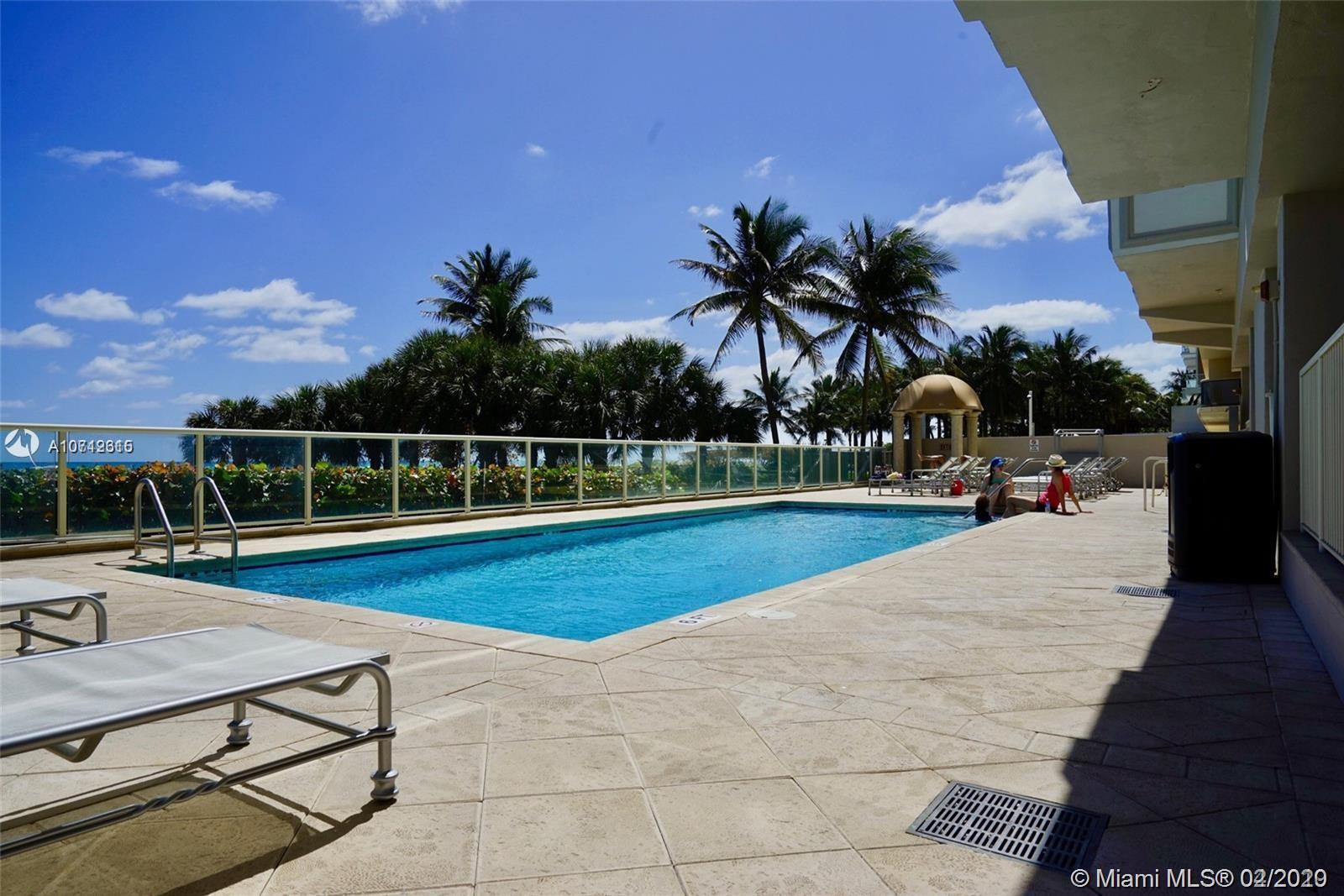 9499 Collins Ave #604 photo011