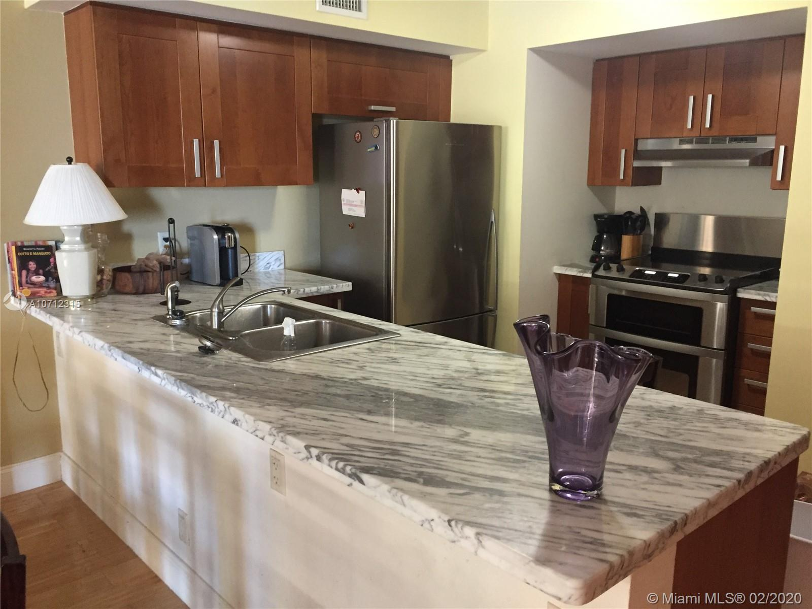 9499 Collins Ave #604 photo04
