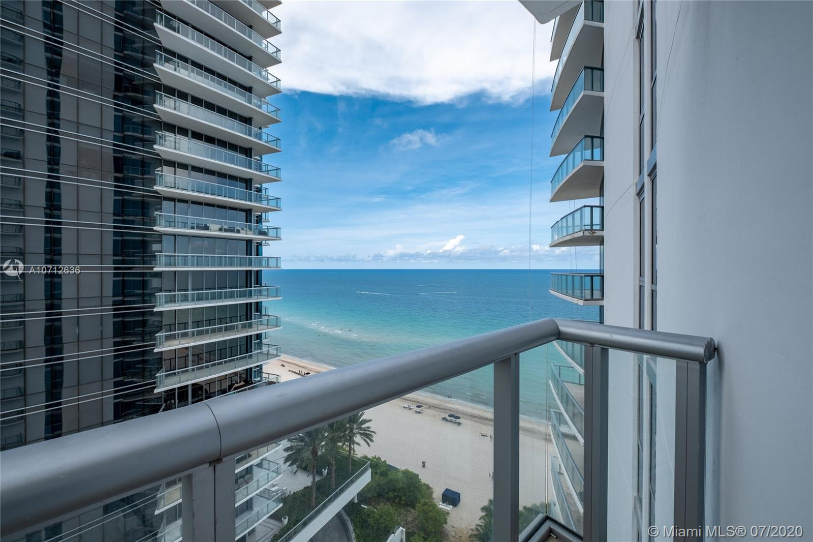 Property 17001 Collins ave #1708 image 33