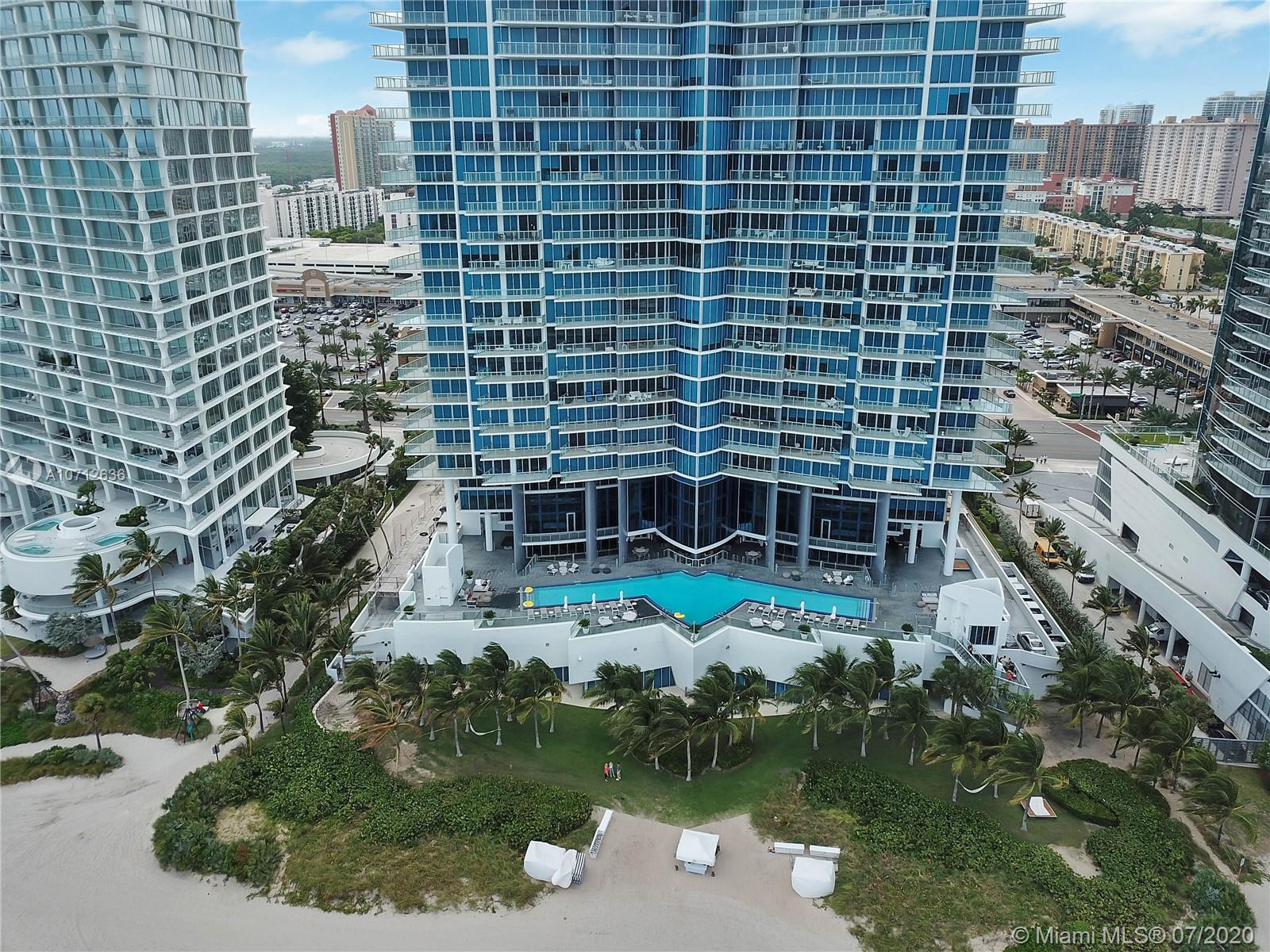 Property 17001 Collins ave #1708 image 36