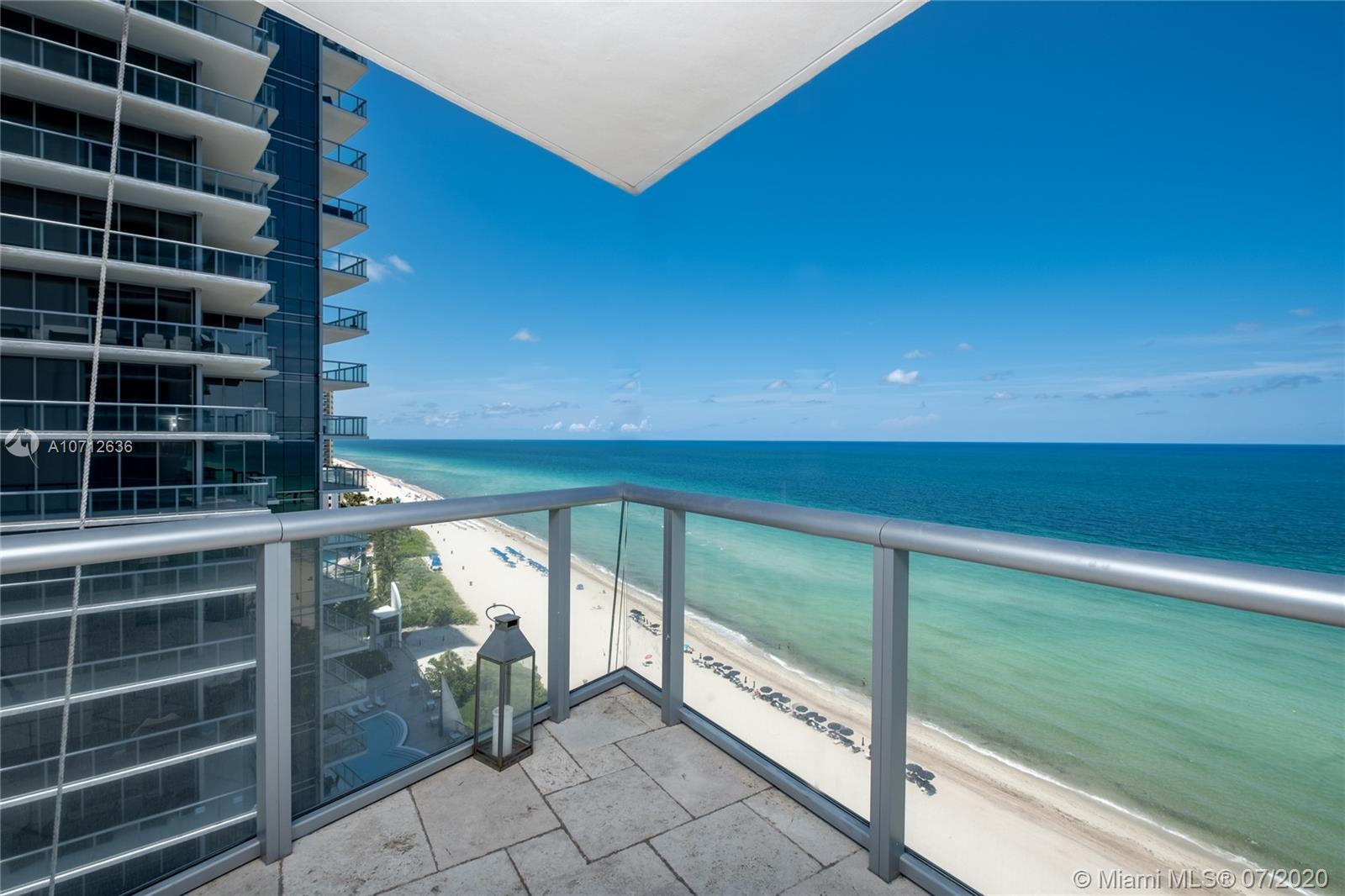 Property 17001 Collins ave #1708 image 3