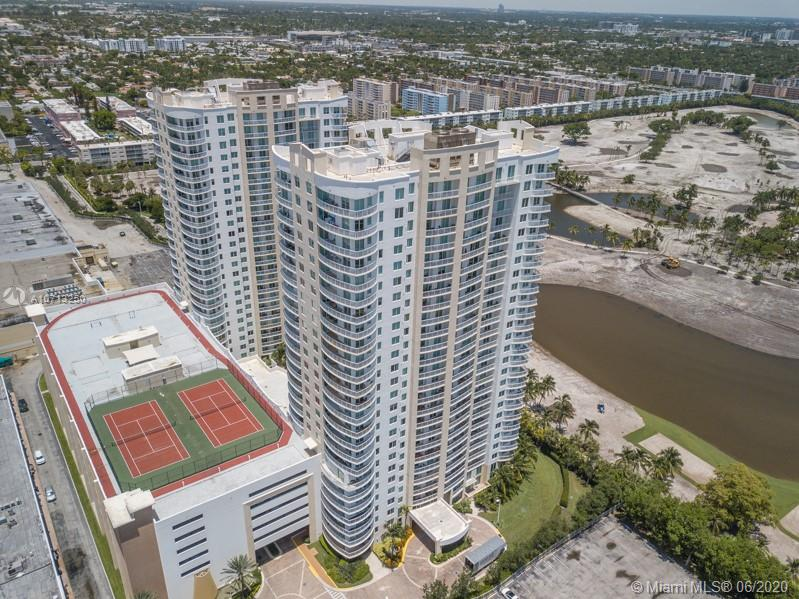 Duo Hallandale East #506E - 1755 E Hallandale Beach Blvd #506E, Hallandale Beach, FL 33009