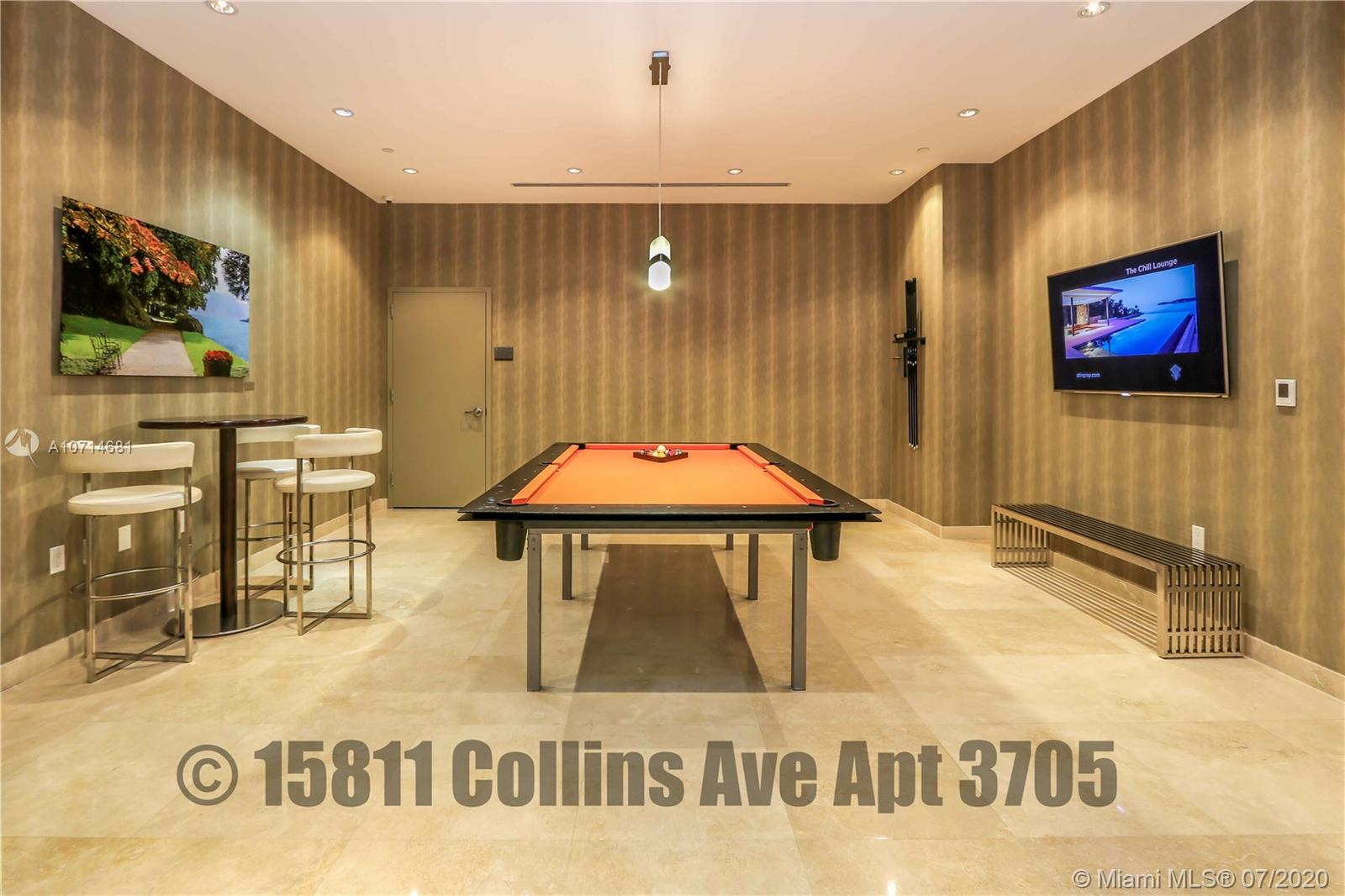 15811 Collins Ave #3705 photo027