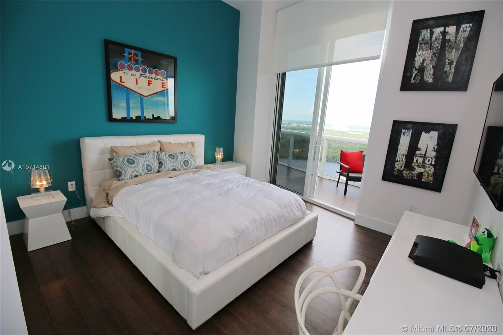 15811 Collins Ave #3705 photo011