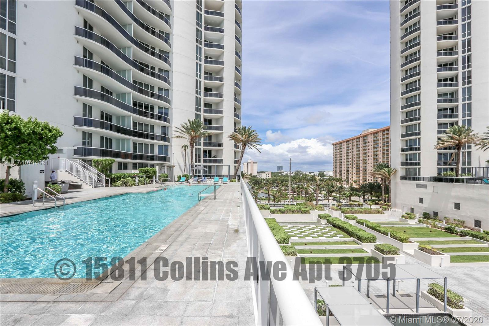 15811 Collins Ave #3705 photo031