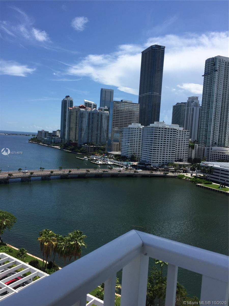 701 Brickell Key Blvd #1511 photo02