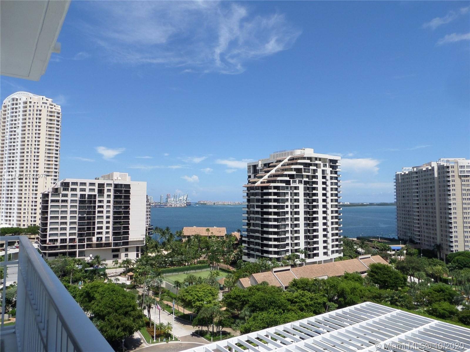 701 Brickell Key Blvd #1511 photo013