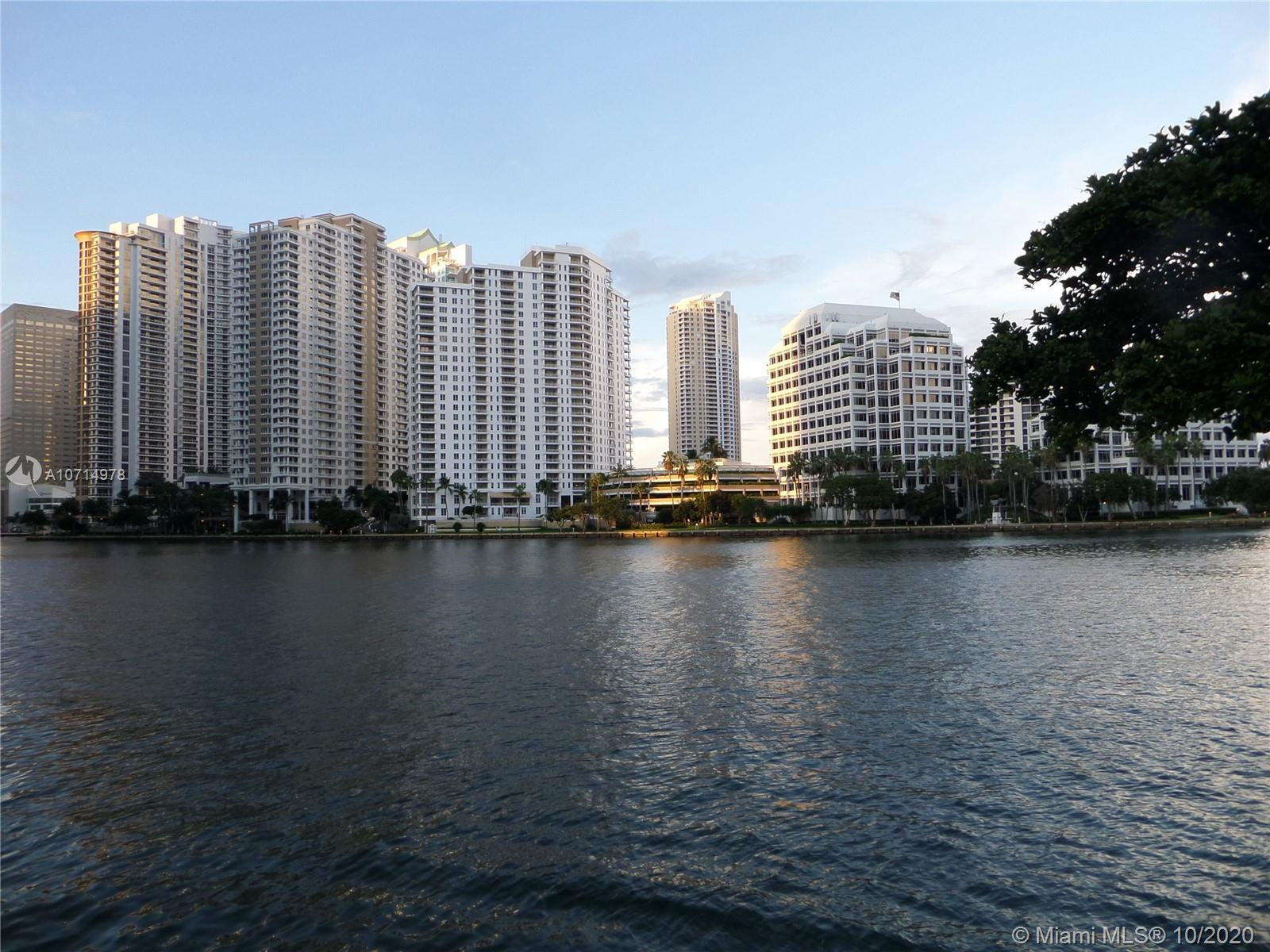 701 Brickell Key Blvd #1511 photo019