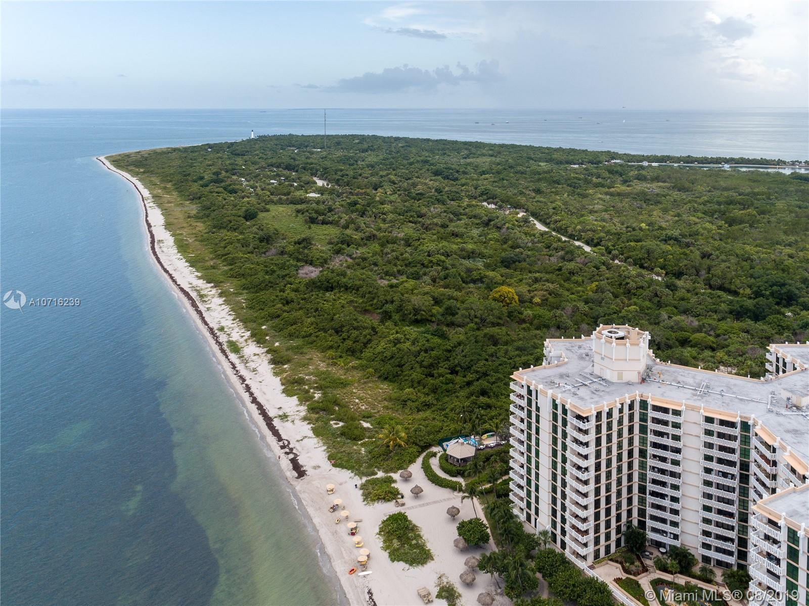 Towers of Key Biscayne #B1101 - 26 - photo